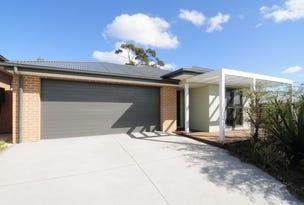 20 Skiff Street, Vincentia, NSW 2540