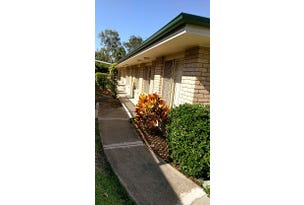 U21/12 Winani Street, Slacks Creek, Qld 4127