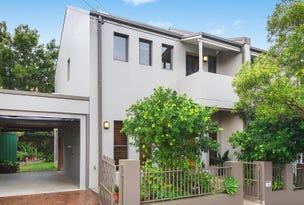 2A View Street, Marrickville, NSW 2204