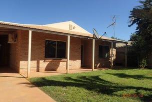 1/11-15 Kabbarli Loop, South Hedland, WA 6722