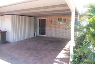 Unit 2/82-84 Abel Smith Parade, Mount Isa, Qld 4825