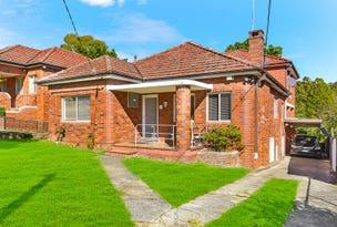 16 Douglas Avenue, Chatswood, NSW 2067