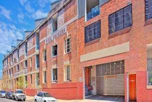 320/14 Milford Street, Islington, NSW 2296