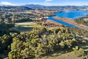 Lot 4 Evans Road, Port Huon, Tas 7116