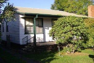 1 Queen Street, Moe, Vic 3825