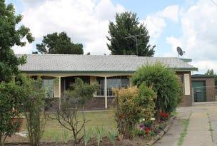 5 Coggan Place, Inverell, NSW 2360