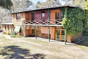 224 Mersing Road, Glanmire Via, Bathurst, NSW 2795