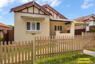55 Viking Street, Campsie, NSW 2194
