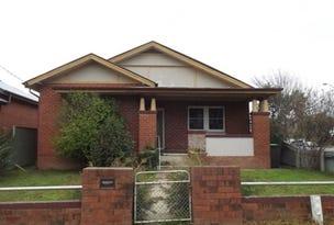 65 Tarcutta Street, Wagga Wagga, NSW 2650