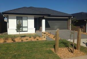 (Lot 1037) 14 Monash Avenue, Gledswood Hills, NSW 2557