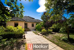 32 Barrallier Street, Griffith, ACT 2603