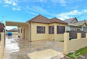 9 Mimosa st, Granville, NSW 2142