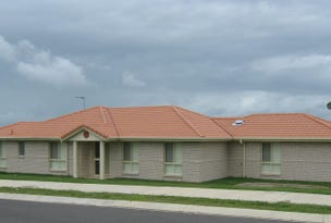 22 Bayridge Heights Drive, Nikenbah, Qld 4655