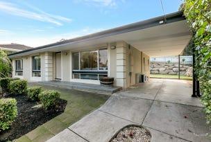 24 Lugarno Street, Redwood Park, SA 5097