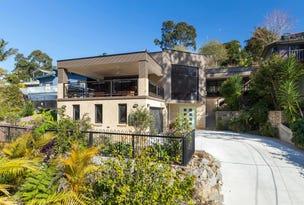 58 Catalina Drive, Catalina, NSW 2536