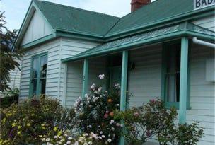 2 Baden Street, Sandy Bay, Tas 7005