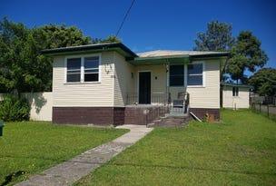 58 Lachlan Street, South Kempsey, NSW 2440