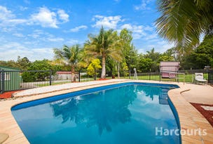 13-15 Shiraz Chase, Morayfield, Qld 4506