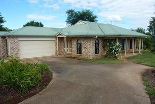 65 Funnell Drive, Modanville, NSW 2480
