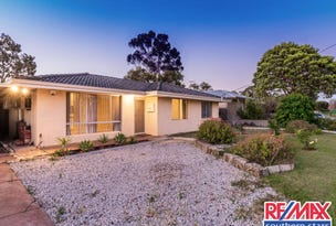 8 Stretton Way, Kenwick, WA 6107