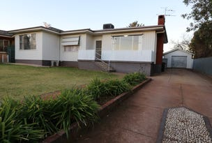 31 Redmond Street, Temora, NSW 2666