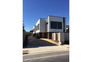 1/93 Grange Road, Allenby Gardens, SA 5009