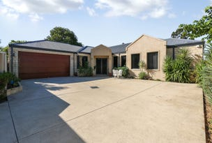 124B Attfield Street, Maddington, WA 6109