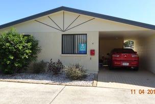 4/466 Steve Irwin Way, Beerburrum, Qld 4517