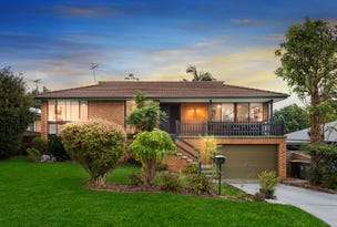 71 Greenoaks Avenue, Bradbury, NSW 2560