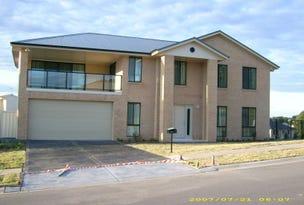 107 DALYELL WAY, Raymond Terrace, NSW 2324