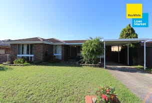 23  Ryder Road, Greenfield Park, NSW 2176