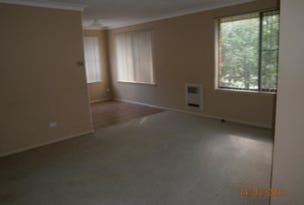 27 Saxby Close, Bathurst, NSW 2795