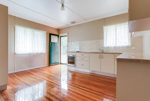 468 Musgrave Rd, Coopers Plains, Qld 4108
