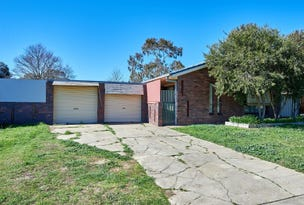 34 Cox Avenue, Forest Hill, NSW 2651