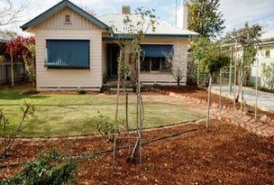 349 Victoria St, Deniliquin, NSW 2710