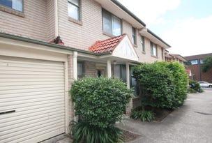 3/82-84 Carnarvon Street, Silverwater, NSW 2128
