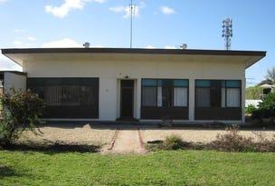 23 Cannawigara Road, Bordertown, SA 5268