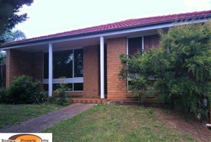 1/17 Clydesdale Drive, Blairmount, NSW 2559