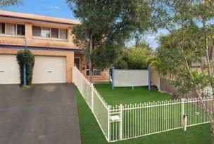 31 Cutler Drive, Wyong, NSW 2259