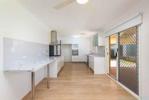 14 Blueridge Drive, Blue Haven, NSW 2262