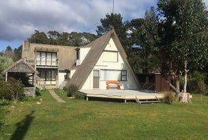 696 Adventure Bay Rd Adventure Bay, North Bruny, Tas 7150