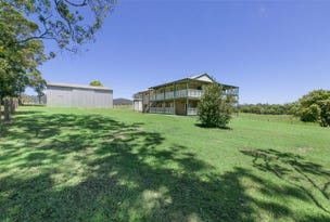 10 Noakes Road, Traveston, Qld 4570