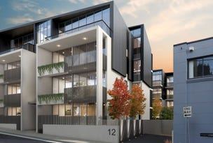 12 Marsden Street, Camperdown, NSW 2050