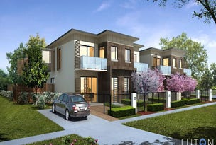 7-9 Majura Avenue, Dickson, ACT 2602