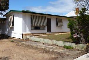 18 Berryman Avenue, Mannum, SA 5238