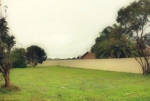 Allotment 1 92 Basedow Road, Tanunda, SA 5352