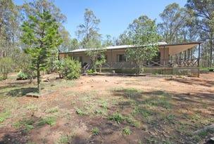 1174 Middle Falbrook Road, Middle Falbrook, NSW 2330