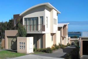 Unit 1/3 - 5 Wonthaggi Crescent, San Remo, Vic 3925