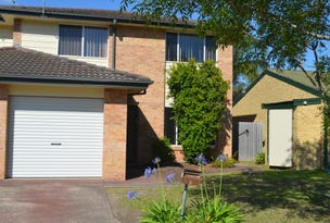 9/1 Hobbs Lane, Bateau Bay, NSW 2261