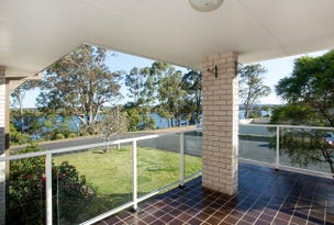 4/26 River Street, Taree, NSW 2430